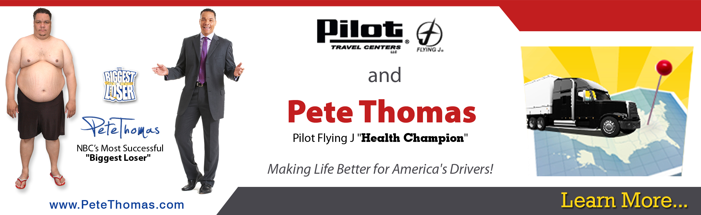 pete_thomas_partnership